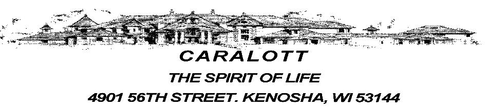 Caralottinccares Coupons and Promo Code